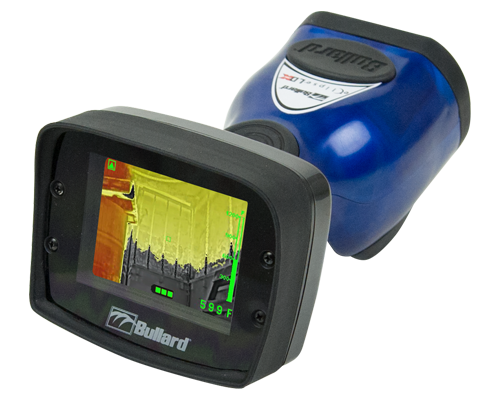LDX Thermal Imager