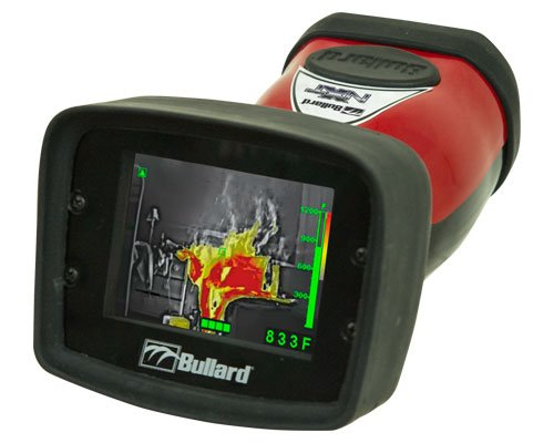 NXT Thermal Imager