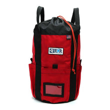 Load image into Gallery viewer, Arbor Rope Storage Bag - Rock N Rescue