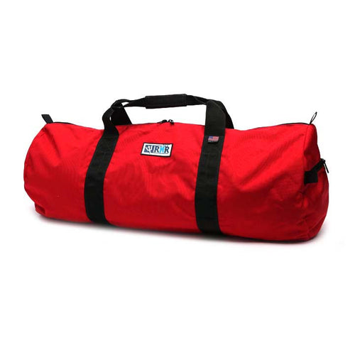 RNR DUFFEL BAG - Rock N Rescue