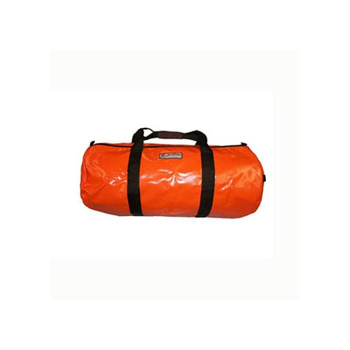 RNR Vinyl Duffel Bag - Rock N Rescue