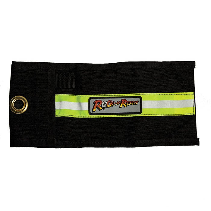 R-N-R Rapid Search Bag Only - Rock N Rescue