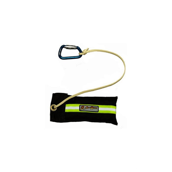 RNR Rapid Search Bag Kit - Rock N Rescue