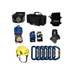 RNR Confined Space Entrant Kit - Rock N Rescue