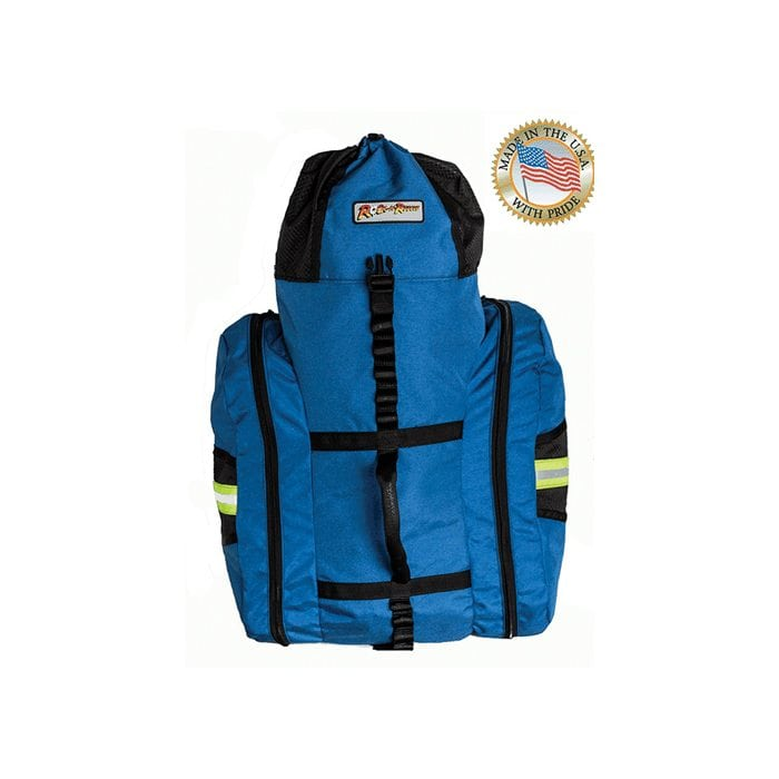 RNR Poseidon Riggers Pack - Rock N Rescue