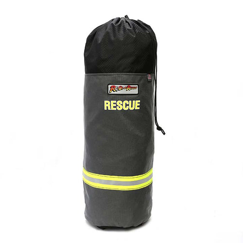RNR Poseidon Series Premium Bag - Rock N Rescue