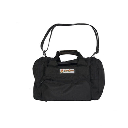 RNR, Small Personal Duffel Bag - Rock N Rescue