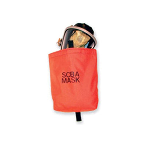 RNR SCBA Mask Bag - Rock N Rescue
