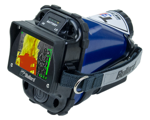 T3X Thermal Imager
