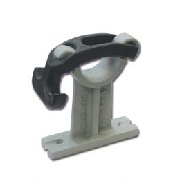 HORIZONTAL VARIABLE MOUNT – 1″ TO 1.3″