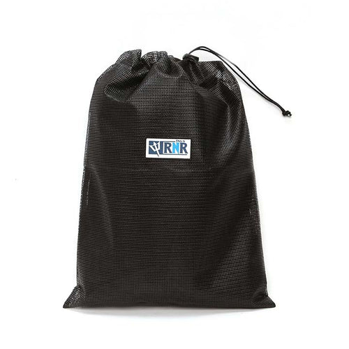 RNR, Mesh Stuff Sack - Rock N Rescue
