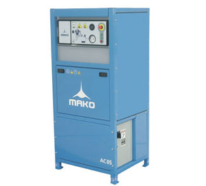 MAKO Breathing Air Compressors