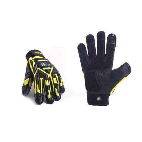 Pro-Tech 8 Stinger Extrication Gloves