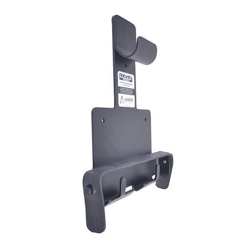 Revel Scout Truck Mounting Bracket