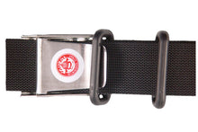 Load image into Gallery viewer, SGS-1 SINGLE GRIPPER STRAP