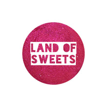 Load image into Gallery viewer, Land of Sweets
