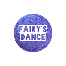 Load image into Gallery viewer, Fairy's Dance