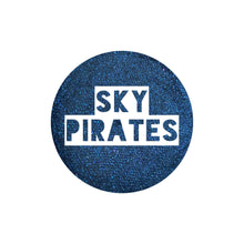Load image into Gallery viewer, Sky Pirates