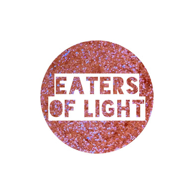 Eaters of Light