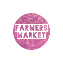 Load image into Gallery viewer, Farmers Market