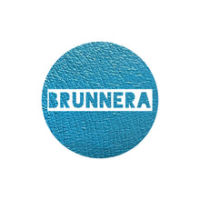 Load image into Gallery viewer, Brunnera