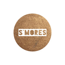 Load image into Gallery viewer, S'mores
