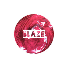 Load image into Gallery viewer, Blaze #Glossed Lipgloss
