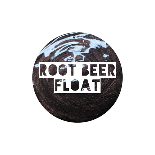 Root Beer Float #Glossed Lipgloss