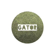 Load image into Gallery viewer, Gator