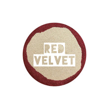 Load image into Gallery viewer, Red Velvet
