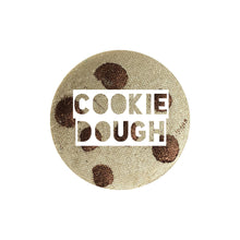 Load image into Gallery viewer, Cookie Dough