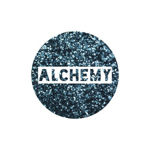 Load image into Gallery viewer, Alchemy