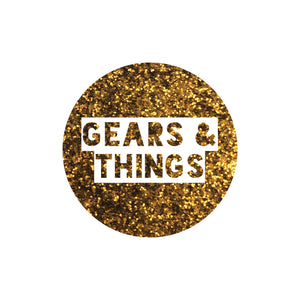 Gears & Things