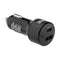3SIXT Car Charger 27W USB-C PD
