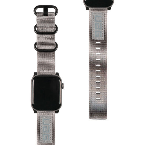 UAG Apple Watch 40mm/38mm Nato Strap
