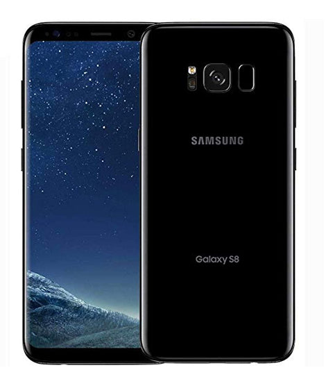 Samsung Galaxy S8 64GB Brandnew Condition - Ex Demo