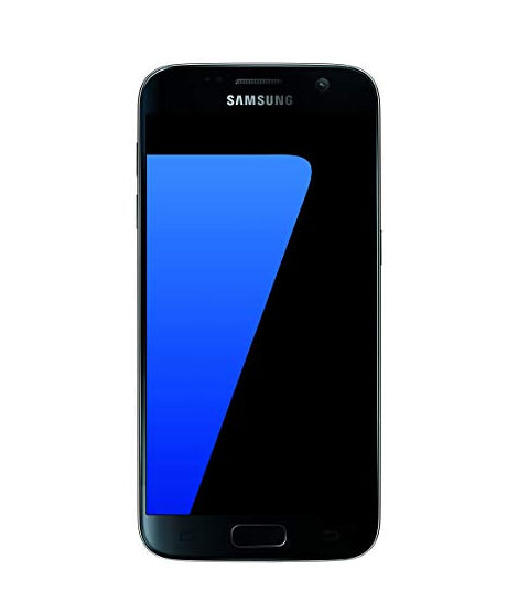 Samsung Galaxy S7 32GB Brandnew Condition Ex-Demo