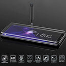 UV Glass screen protector for Samsung Galaxy Note 9
