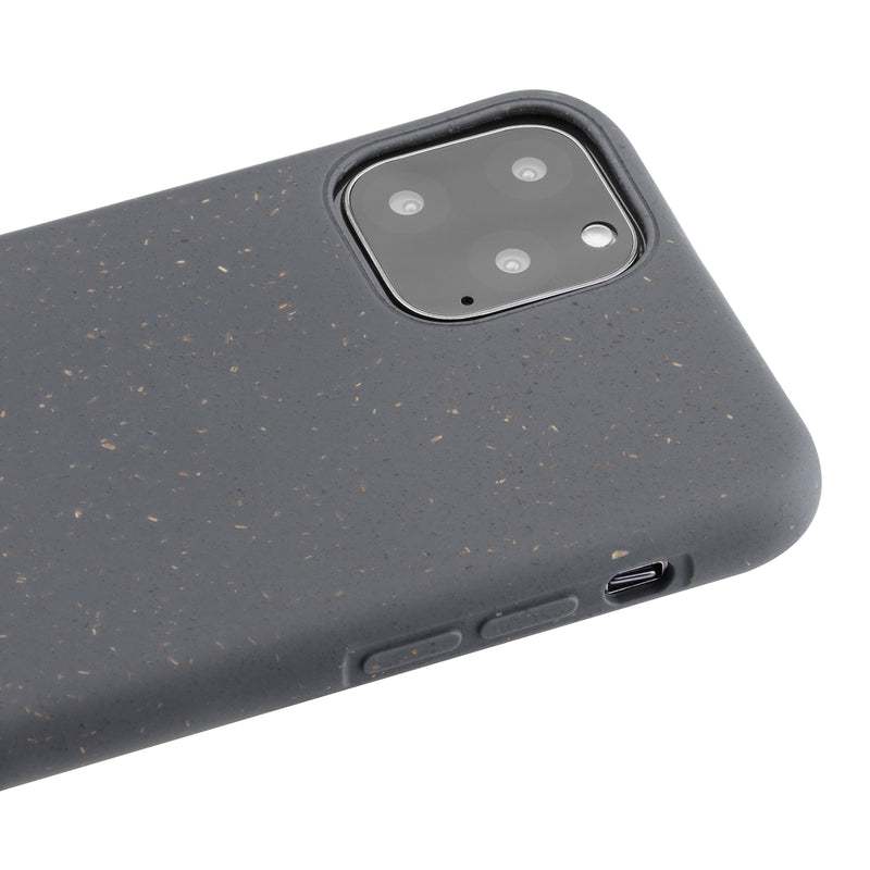 3SIXT BioFleck Case iPhone Xr/11