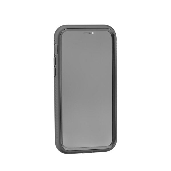3SIXT Paladin Case for iPhone 11 Pro
