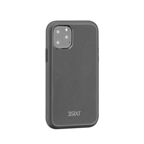 3SIXT Paladin Case for iPhone 11 Pro Max