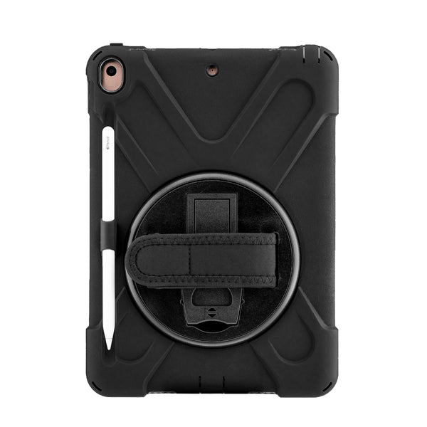 3SIXT Apache Case with Pen Holder for iPad 10.2
