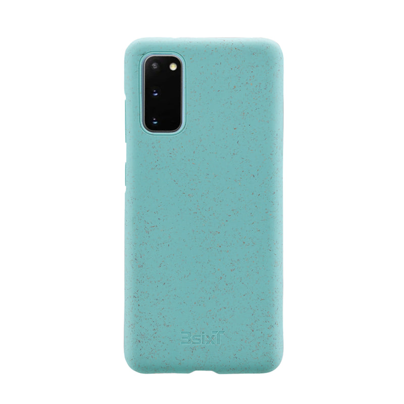 3SIXT BioFleck 2.0 Case for Samsung Galaxy S20