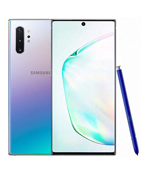 Samsung Galaxy Note 10 (4G, 256GB/8GB)
