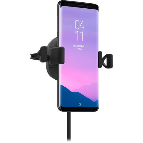 Mophie Wireless ChargeStream Vent Mount