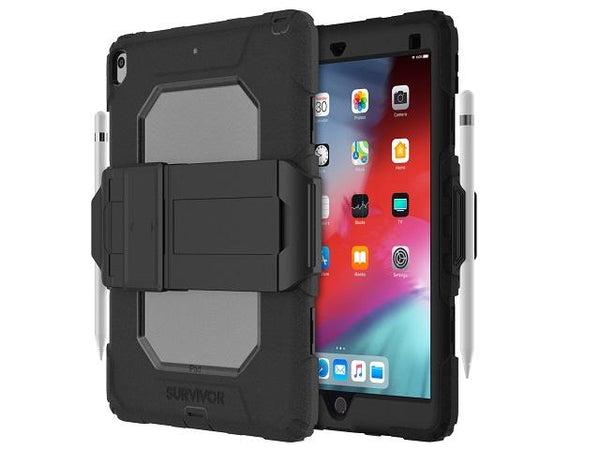 Griffin Survivor All-Terrain for iPad 7th (10.2)