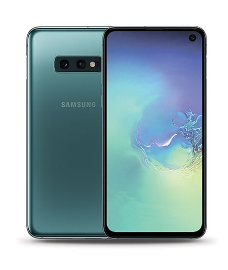 "Samsung Galaxy S10e (5.8"", 128GB/6GB) Brandnew Sealed Box"