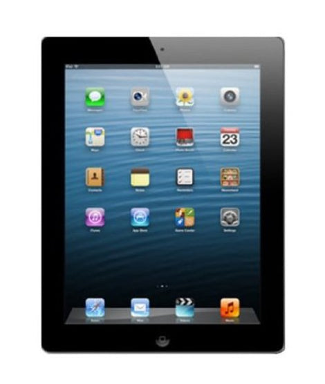 Apple Ipad 2 Wifi