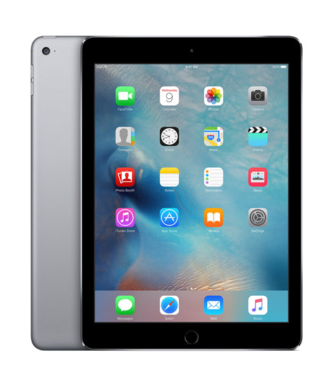 Apple Ipad air 2 4G