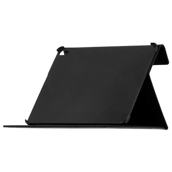 Case-Mate Venture Folio Case For iPad Pro 12.9 inch (2018 version)